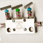 needle-&-ball-valves