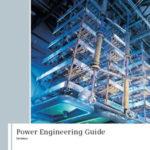 راهنمای مهندسی برق SIEMENS