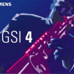 نرم افزار DIGSI، نرم افزار DIGSI ورژن 4 برای ستینگ و config رله های زیمنس