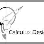 نرم افزارCALCULUX