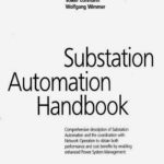 Substation Automation Handbook، هندبوک اتوماسیون پست