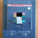 کلید اتوماتیک، کلید اتوماتیک شرکت ABB