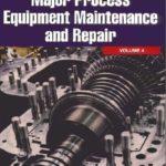 تعمیر و نگهداری تجهیزات فرایند اصلی
