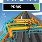 نرم افزار PDMS، آموزش مدل سازی در پایپینگ با استفاده از نرم افزارPDMS