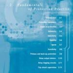Network Protection & Automation Guide، هند بوک راجع به راهنمای رله های حفاظتی و اتوماسیون