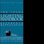 THE IESNA، کتاب انجمن مهندسی روشنایی آمریکای شمالی