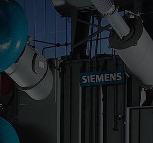 تصویر دوره آموزش نرم افزار ETAP مرکز آموزش مهندسی MeM