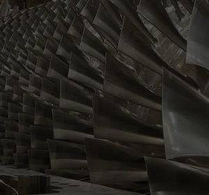 تصویر دوره تجهیزات دوار مرکز آموزش مهندسی MeM