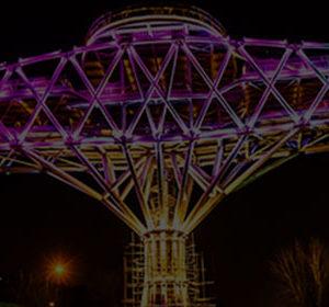 تصویر دوره روشنایی و نورپردازی مرکز آموزش مهندسی MeM