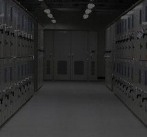 تصویر دوره تابلو های الکتریکی (تابلو برق صنعتی) مرکز آموزش مهندسی MeM