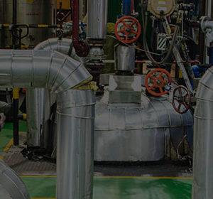 تصویر دوره تاسیسات مکانیکی ساختمان مرکز آموزش مهندسی MeM