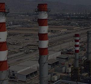 تصویر دوره سیویل واحد نفتی و صنعتی مرکز آموزشی مهندسی MeM