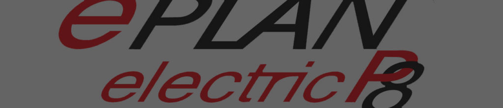 نرم افزار طراحی پیشرفته تابلوهای برق EPLAN Pro Panel P8 ورژن 2.4.4.8366