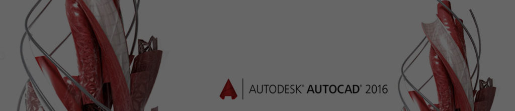 نرم افزار Autodesk AutoCAD Electrical x86/x64 + SP1 ورژن 2016