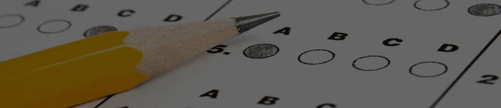 دریافت پاسخ سوالات آزمون نظام مهندسی
