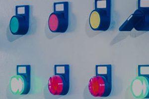 تصویر دوره جانمایی تابلوهای الکتریکی با eplan pro panel