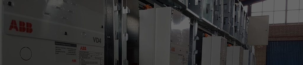 بازدید فراگیران دوره تابلوهای الکتریکی مرکز آموزش مهندسیMeM