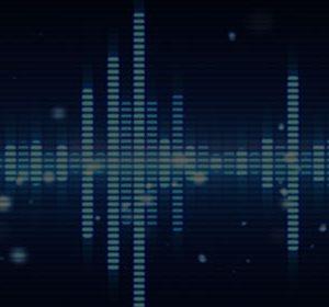 دوره تخصصی سیستم های صوتی مرکز آموزش مهندسی MeM